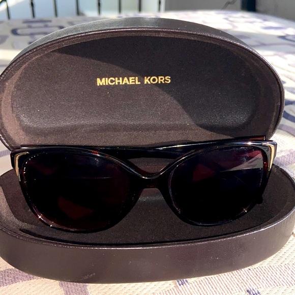 😎 Michael Kors Women's Sunglasses